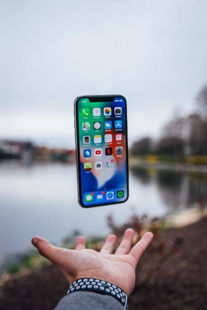 Cómo crear una app para iOS